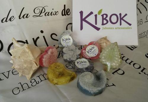 Jabón artesanal de sales minerales-portada