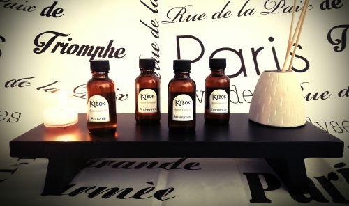 Aceite para masaje-portada