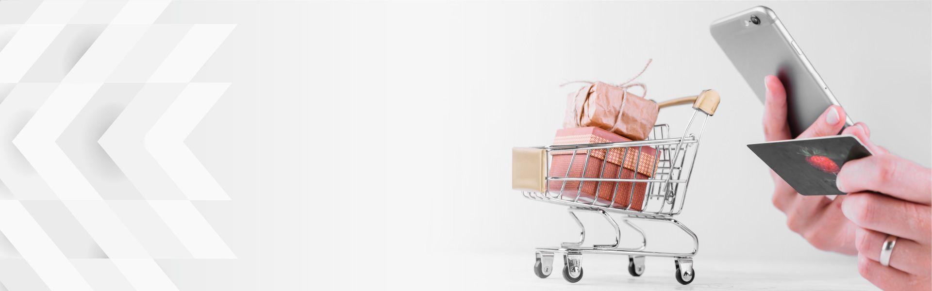 Compra en línea-img-md