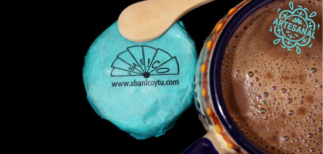 Chocolate artesanal-img