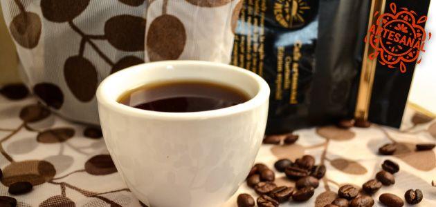 Café artesanal-img