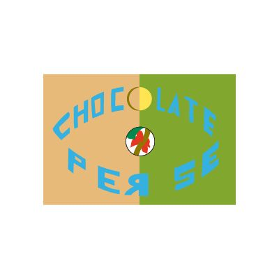 Chocolate artesanal-logo