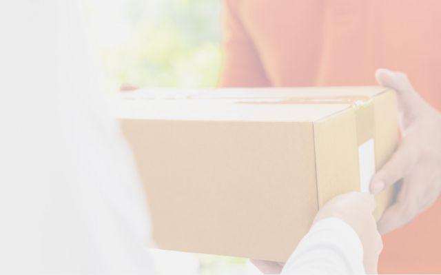 Paga al recibir tu paquete* en la CDMX.-img-sm