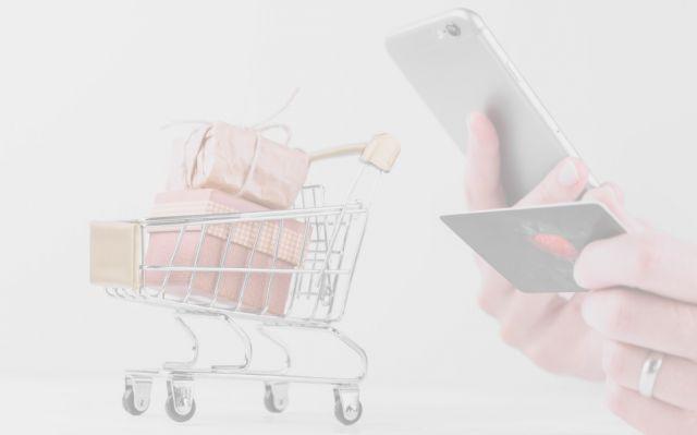 Compra en línea-img-sm