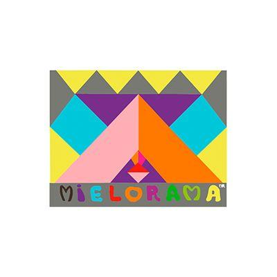 Miel dzidzilche-logo