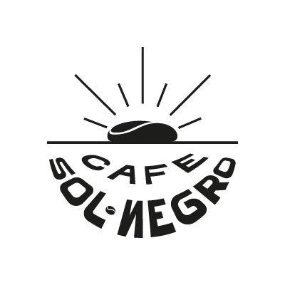 Café artesanal-logo